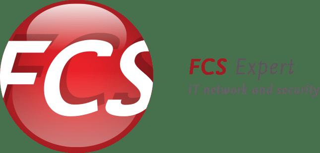 Fetiti consulting services